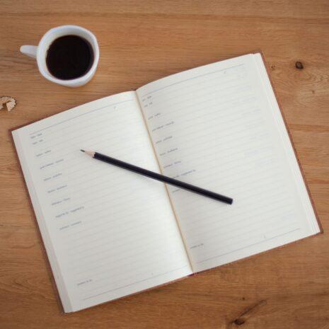 note_book_03-min
