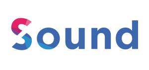 Sound Port